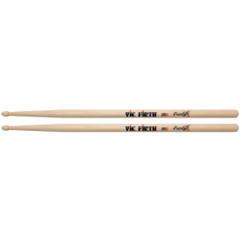 VIC FIRTH FS5B AMERICAN CONCEPT FREESTYLE BAQUETS