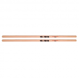 VIC FIRTH 3AN AMERICAN CLASSIC DRUM DRUMS