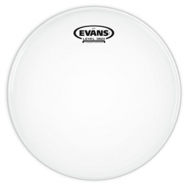 """EVANS 08 """" G12 WHITE COATED BATTERY PATCH"""