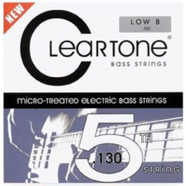 CLEARTONE ROPE 5 ELECTRIC CORD 130