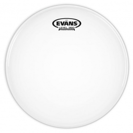 """Evans 12 """" G12 White Coated Parche Battery"""