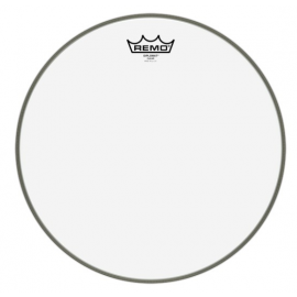 BATTERY PATCH ROWING 14 CLEAR BD-0314-00