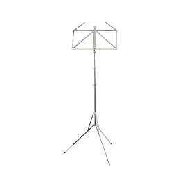WITTNER 961A LECTERN ON FOOT