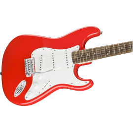 SQUIER AFFINITY STRATOCASTER RACE NETWORK