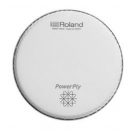 ROLAND MH2-8 ELECTRONICS BATTERY PIN