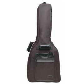 On Stage GBB4660 Funda Low Deluxe 1/2