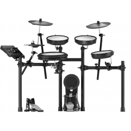 PEARL AND/MERGE 5 PCS FTO TRADITIONAL ELECTRONIC DRUMS