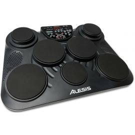 ALESIS COMPACT KIT 7 ELECTRONIC BATTERY