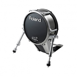 ROLAND KD140BC FIREFIGHTER