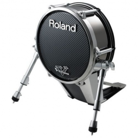 ROLAND KD140 KICK PAD FOR HYPE