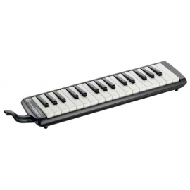 HOHNER STUDENT MELODIC 32 RED