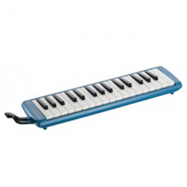 HOHNER STUDENT 32 MELODIC BLUE