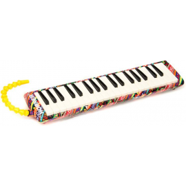 HOHNER 37 AIRBOARD MELODIC KEYS