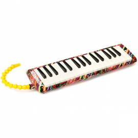 HOHNER 32 AIRBOARD MELODIC KEYS