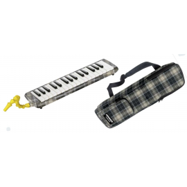 HOHNER 32 AIRBOARD AIRBOARD RESTER MELODIC