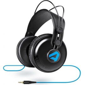 ALESIS SRP100 STUDY HEADSETS