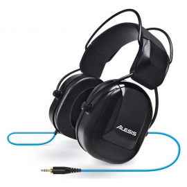 ALESIS DRP100 HEADSET FOR BATTERY