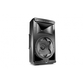 JBL WITH 612 AUTOMATIC ALTAVOICE