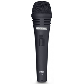LD SYSTEMS D1020 VOCAL MICROPHONE