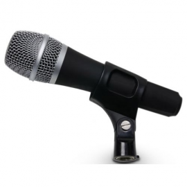 Ld System D1105 Vocal Microphone