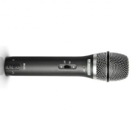 LD SYSTEMS D1USB vocal microphone