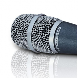 LD SYSTEMS D1011 CONDENSER VOCAL VOICE