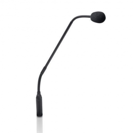 LD SYSTEMS D1015CM Conference Microphone
