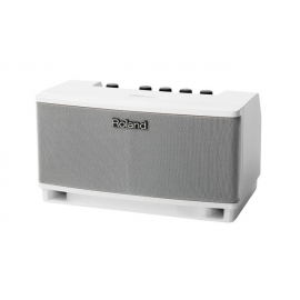 MONITOR AMPLIFIER ROLAND CUBE CUBE-LM-WH.