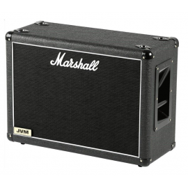 MARSHALL EXTENSION GUITAR NUMBER 150W 2X12