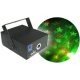 Big Dipper M016RGII Stage Laser discotheque