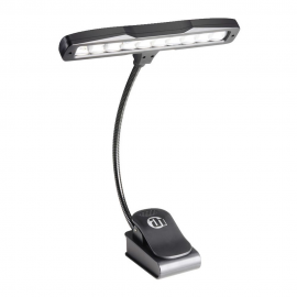 LED LAMP FOR ATRILL ADAM HALL SLED 10