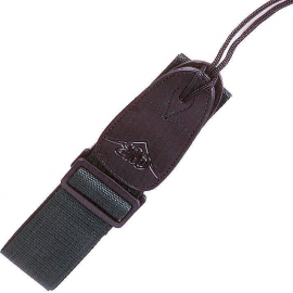 CNB S40GN LEASH FOR GREEN GUITAR