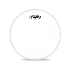 EVANS G1 CLEAR 1 CLEARCOAT PATCH-12