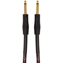 ROLAND RICG20 6M CABLE JACK-JACK CABLE