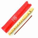 Wind Instruments for kids