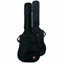 Accessories and covers for instruments for children,